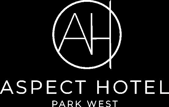 Aspect Hotel Parkwest, Dublin