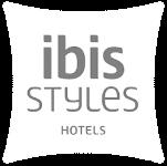 ibis stijlen