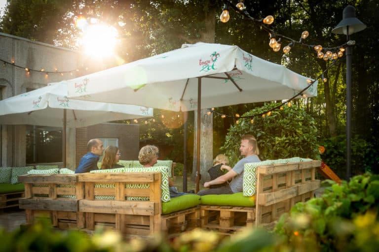 Green Park Hotel Brugge, België